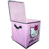 Hello Kitty förvaringsbox