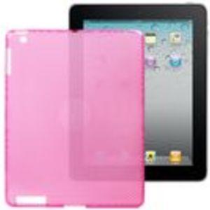 Skydd för baksidan av iPad