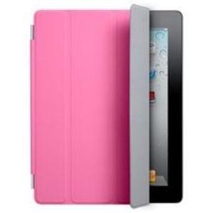 Fodral för iPad