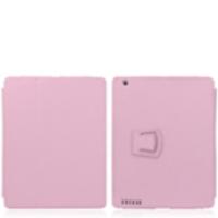 Case för iPad2