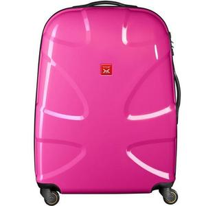 Resväska i polykarbonat (75 l)