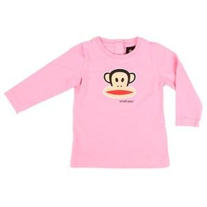 Långärmad tröja från Paul Frank