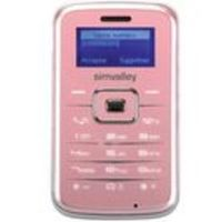 Mobiltelefon (Simvalley)