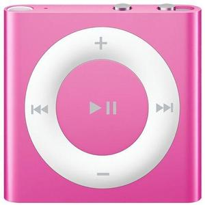 Smidig iPod (2GB)