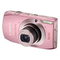 Liten kompaktkamera för digitala bilder
