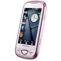 Mobiltelefon från Samsung