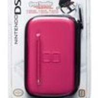 Fodral till Nintendo DS / DSI