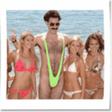 Borats mankini