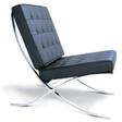 Designermöbler
