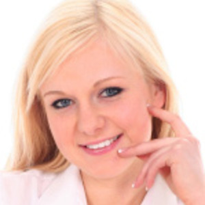 Vita tänder (tandblekningskit)