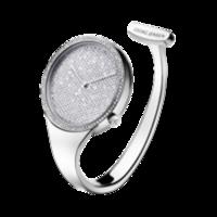 Extremt lyxig klocka för kvinnan