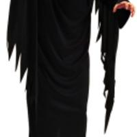 Mördaren i Scream-filmerna
