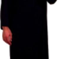 Prästkappa