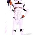Dräkt  stormtrooper