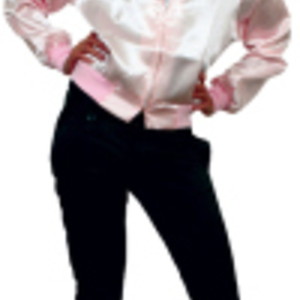 Pink Lady-jacka