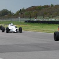 Racerbildag