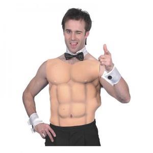 Manlig Strippa Kit