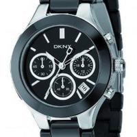 DKNY NY4914