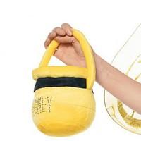 Väska för humlan