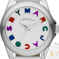 Marc By Marc Jacobs MBM1190