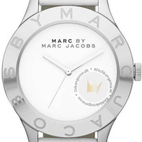 Marc By Marc Jacobs MBM1200