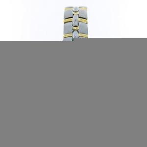Krug Baumen Regatta 4 Diamond 2614DL