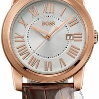 Hugo Boss 1512716