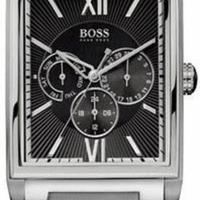 Hugo Boss 1512400