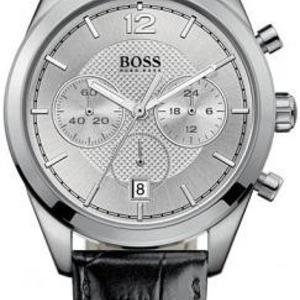 Hugo Boss 1512745