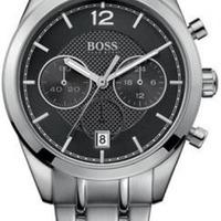 Hugo Boss 1512747
