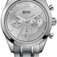 Hugo Boss 1512748