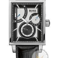 Hugo Boss 1512592