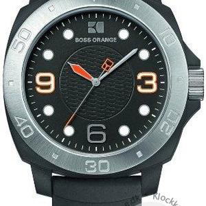 Boss Orange 1512664