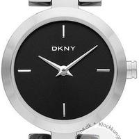DKNY NY8541