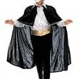 Stentuff Fantomen på Operan-dräkt för honom