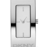 DKNY NY8850