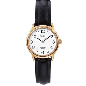TIMEX EASY READER DAU GP