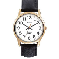 TIMEX EASY READER HAU GP