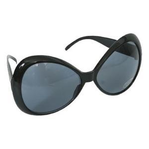 Solglasögon Fluga