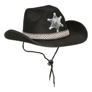 Sheriffhatt