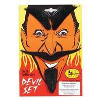 Djävulsset
